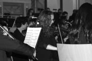 sinfonie19